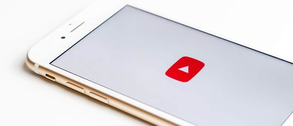 ویدیوهایی سلامت مدآوا