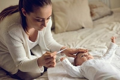 واکسن پنتاوالان تا چند روز درد دارد؟