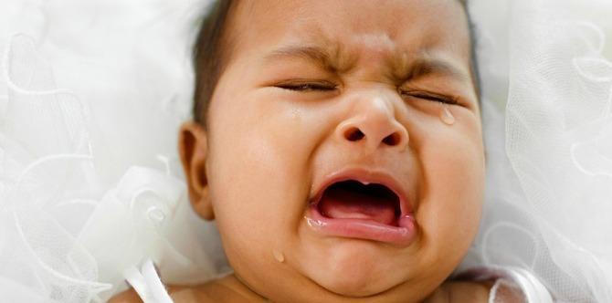 درد و تب واکسن پنتاوالان چند روز طول می کشد؟