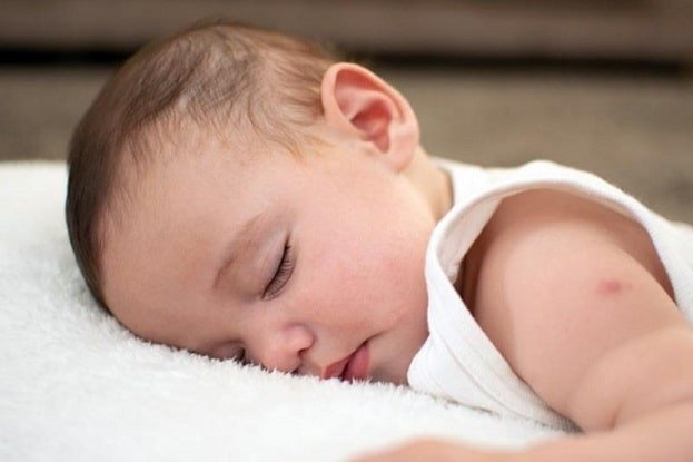 واکسن یک سااگی سخته؟ در ادامه مطللب به این سوال پاسخ می دهیم .