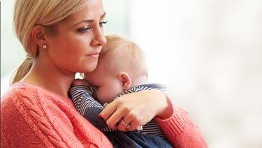واکسن چهار ماهگی چند تاست؟ و قبل از آن به چه اقداماتی نیاز دارد.