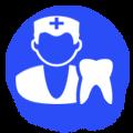 لیست دندانپزشکان